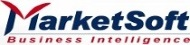 MarketSoft